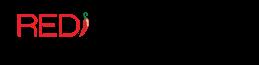 RP_logo_tagline_black-trans-65