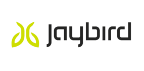 jaybird-logo-red-pimiento-jst
