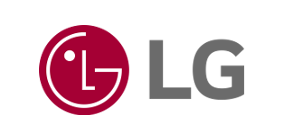 lg-logo-red-pimiento-jst