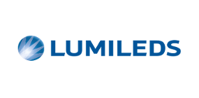 lumileds-logo-red-pimiento-jst