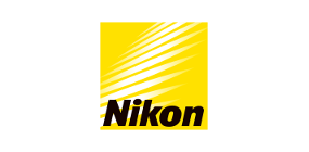 nikon-logo-red-pimiento-jst