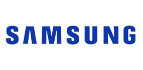 samsung-logo-red-pimiento-jst