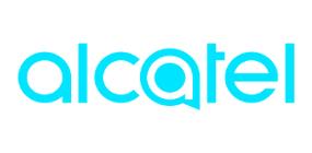 alcatel-logo-red-pimiento