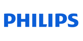 philips-logo-red-pimiento-jst
