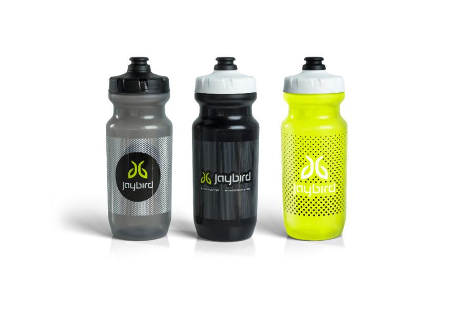 red-pimiento-jaybird-bottles