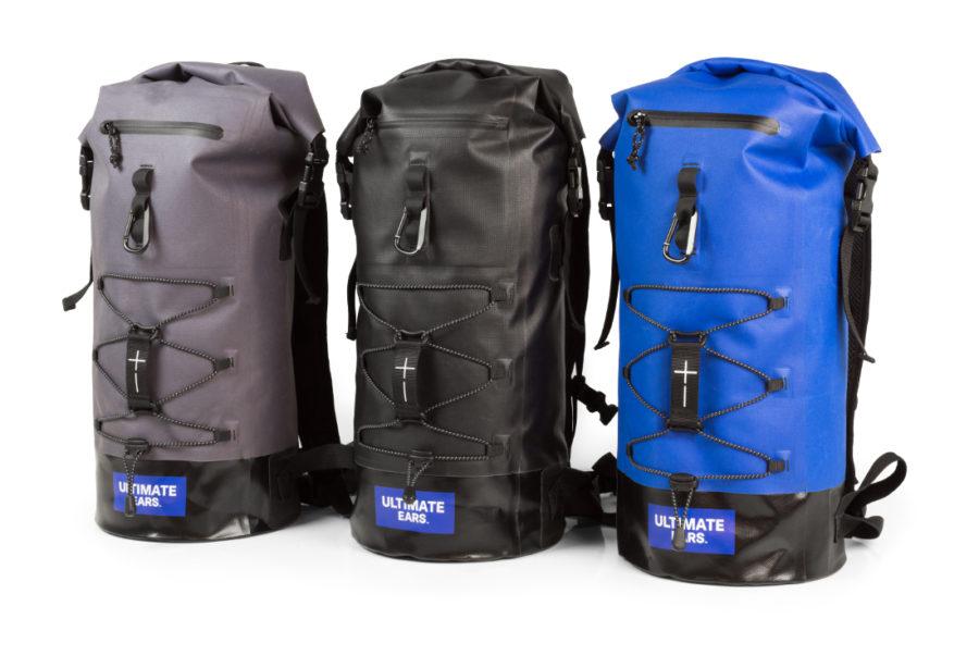 red-pimiento-ultimate-ears-waterproof-backpack-lineup