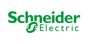 schneider-electric-logo-red-pimiento-jst