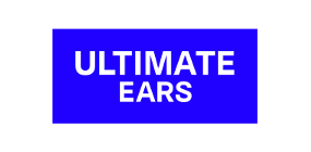 ultimate-ears-electric-logo-red-pimiento-jst